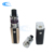 China distributor vape 2018 hotsales vape mods kit mini vape mod with good quality