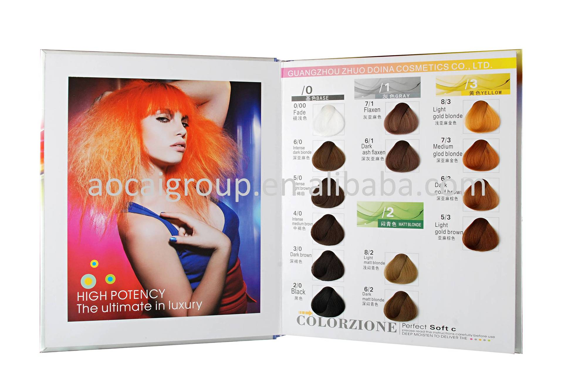 Pantone Flip Color Chart Hair Color Mixing Chart Buy Hair Color
