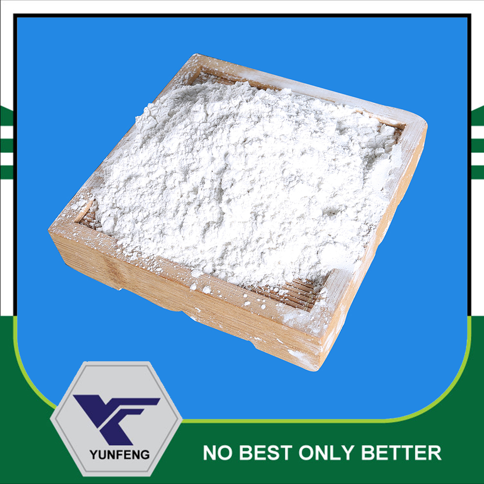 Factory directly production finest inactive dolomite powder