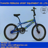 "20"" Popular mini bikes for sale /cheap best-selling styles cheapest bmx bike/cheap freestyle bikes for sale/bmx"