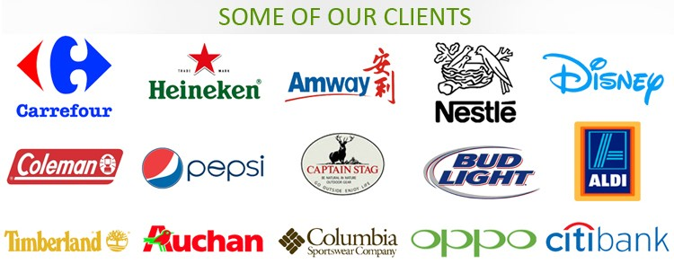 Some of our clients.jpg