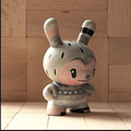 Make your own vinyl toy;Custom vinyl toy;Custom vinyl toy wholesale