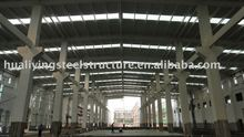 portal frame steel structure Guangdong
