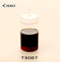 T3067 Natural Gas And Liquefied Petroleum Gas Engine Oil Compound Lubricant Additive Package