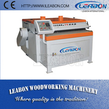 Woodworking high efficiency Multi Rip Saw for cutting square wood