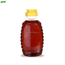 Non additive Bulk Pure buckwheat honey