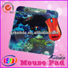 cheap customized 3D picture mouse pads on sale