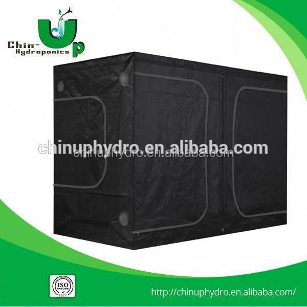 coconut shell activated carbon fiber/ hydroponics mylar tent hydroponics mylar tent/ middle east greenhouse