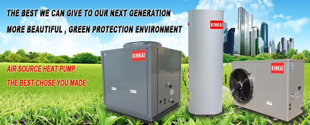 Kinkai ce quality certified electrical domestic hot water for Domestic hot water heaters