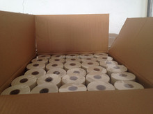 Plastic disposable pe drop sheet cover dust sheet
