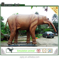wholesale large elephant statue for sale