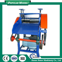 Automatic Cutting Wire Cable Machine for Sale