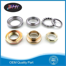 motorcycle steering bearings zz 2rs cheap ball bearings