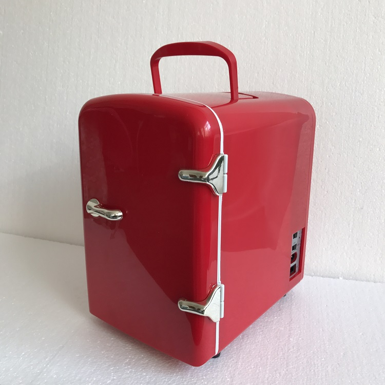 hot sale 12v mini refrigerator home <strong>appliances</strong>