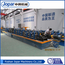 online stainless steel pipe making machine product selling websites