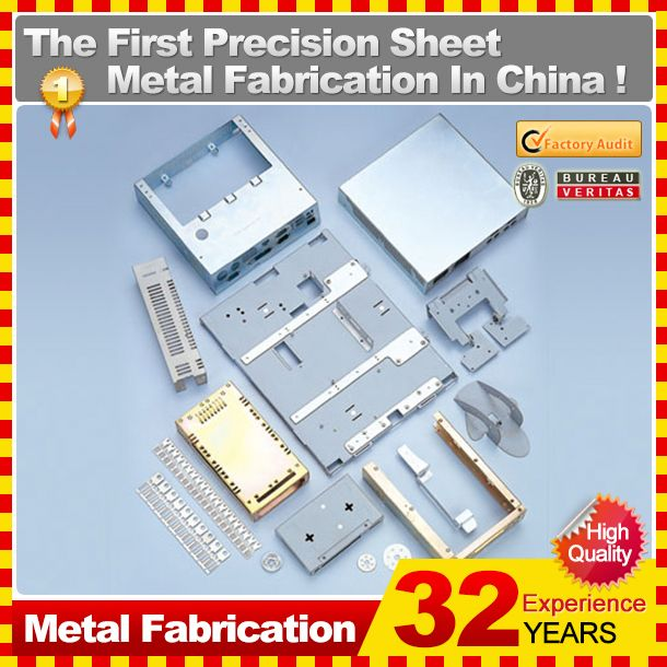 OEM or customized stainless steel woven metal fabric with 32-year experience