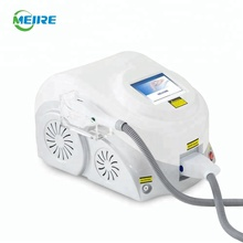 Hot Sale! advanced OPT IPL machine the latest technology equipment for beauty salon