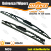 2015 metal wiper blade auto car parts, dirt cheap car auto parts