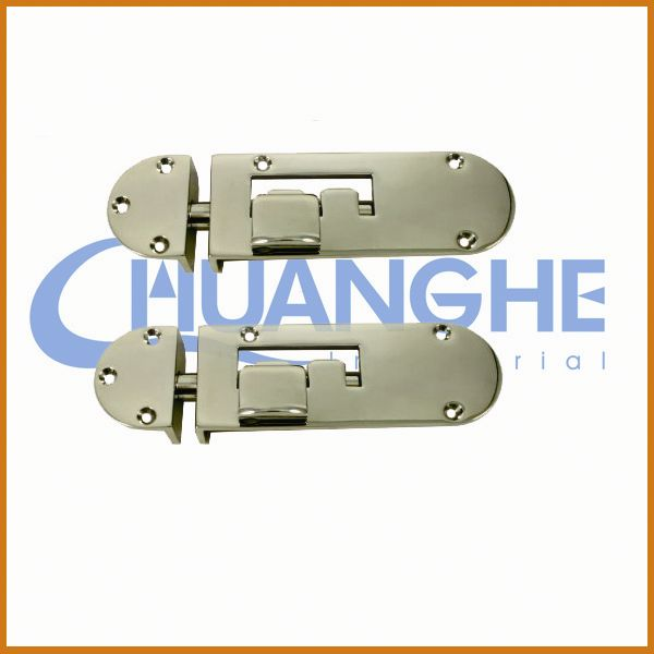 alibaba spring slid latch spring loaded bolt shoot bolt