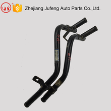 rubber gas hose 3 inch black iron 180mm pvc pipe