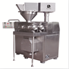 Chemical Powder Dry Granulate Machinery