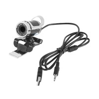 Chinese Webcam PC USB Kinds of Webcam Camera Definition 12mp Hd Web Cam Camera With Mic For Computer Laptop Desktop