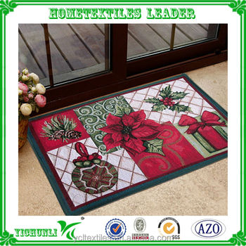 Wholesale 2014 Cheap Best Price anti-slip Floor Mat