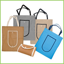 High Quality Customized non-woven shopping bag