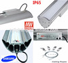 High lumen save electri charge for you 140lm/w TG ul 150w led high bay light
