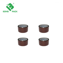 High temperature heat antistatic PCB polyimide kaptons film tape Tape