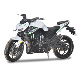 Cheap motorcycle super sport 250cc new racing motorbike for sale