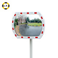 High Refilective Convex Mirror With High Quality