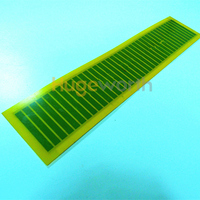 carbon crystal heating panel