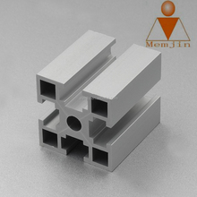 v-slot industrial aluminum profile alloy 6063 t5