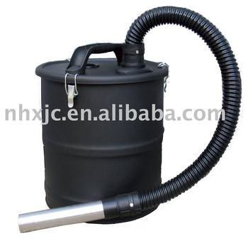 Ash cleaner\Vacuum cleaner\Dust collector