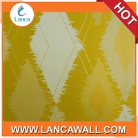 Outer Space Mural Abstract Photo Wall Paper for Modern Home