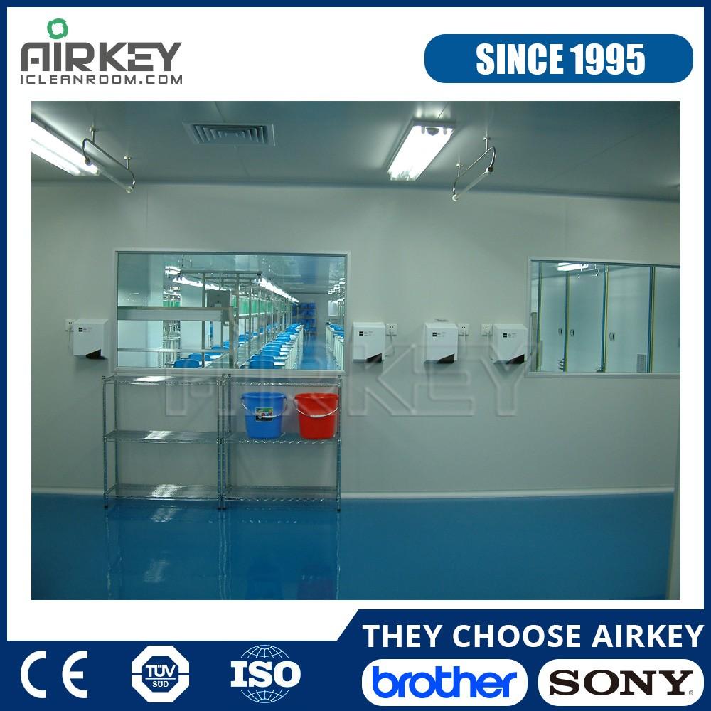 Clean Room Standards Iso Wholesale, Room Standard Suppliers - Alibaba
