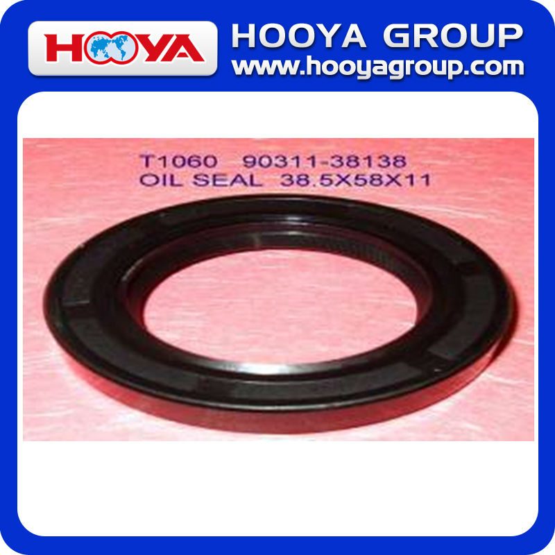 90313-48005/REAR WHEEL OUTER OIL SEAL for HILUX 12R