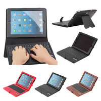 For apple ipad 2 3 4 keyboard cover