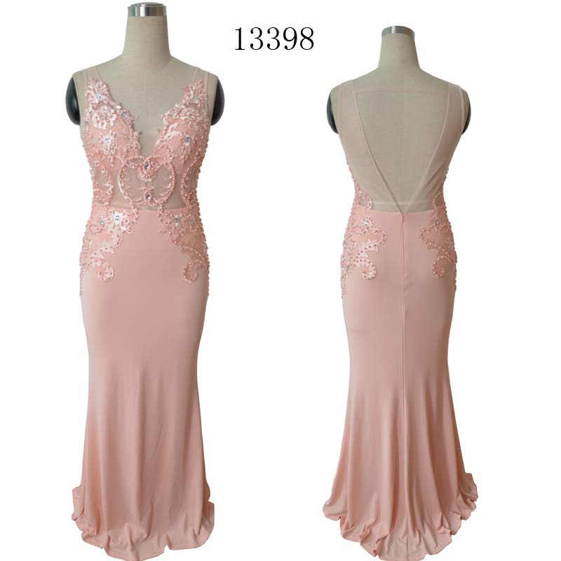 Venta al por mayor diseñadores de vestidos de gala-Compre online los ...