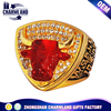 Custom sports world championship ring cheap high quality championship rings