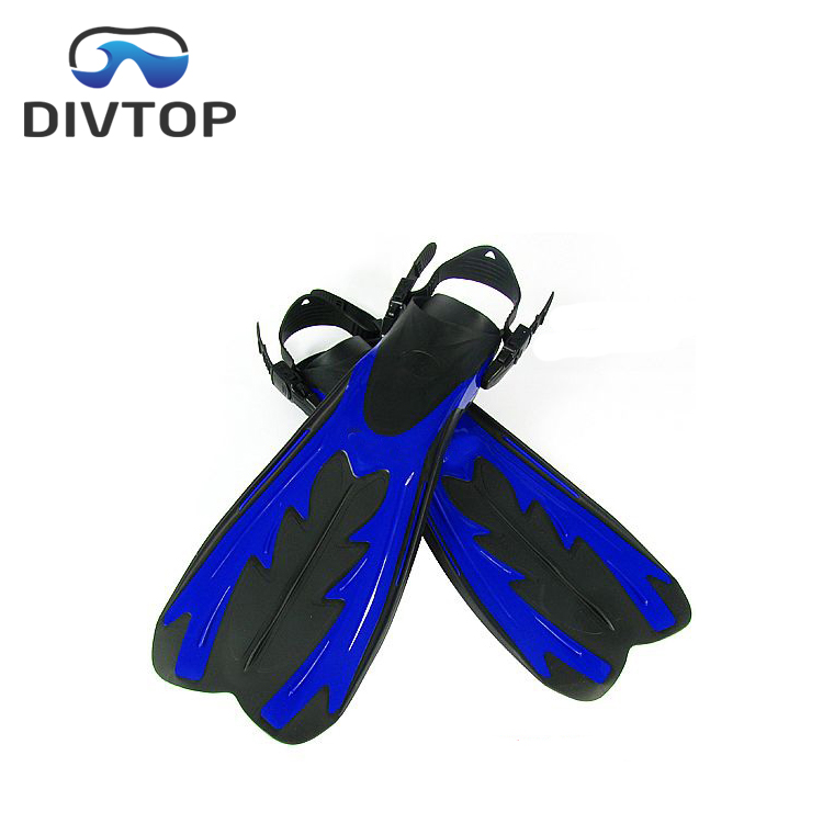 mask and snorkel and fin set best scuba diving gear