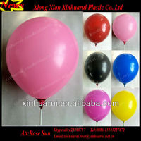 Christmas Party Balloons,Chinese Party Decorative Balloon Supplier