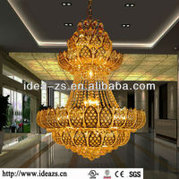 butterfly chandelier pendant lamp and wholesale party chandeliers, ball shape crystal chandelier