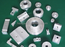 Latest hot selling cnc motocross parts