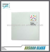 Magnetic Whiteboard for kitchens, homes and offices use
