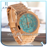 Trendy Watches Of Girls Classic Wristwatch Fashion Watch Manufacture