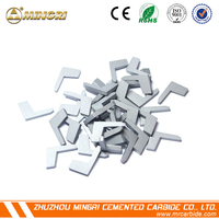 carbide saw blade sharpening machines/cutting tools, carbide cutting tools