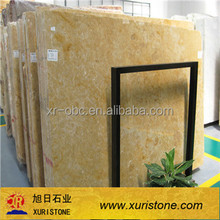 Good Price Of Rose Blumkin marble stone for flooring