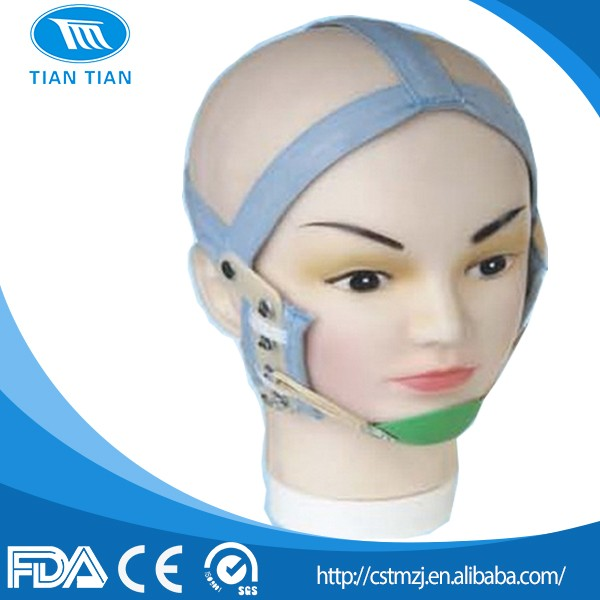 Dental Attachment,Dental Orthodontic Combination Head Caps
